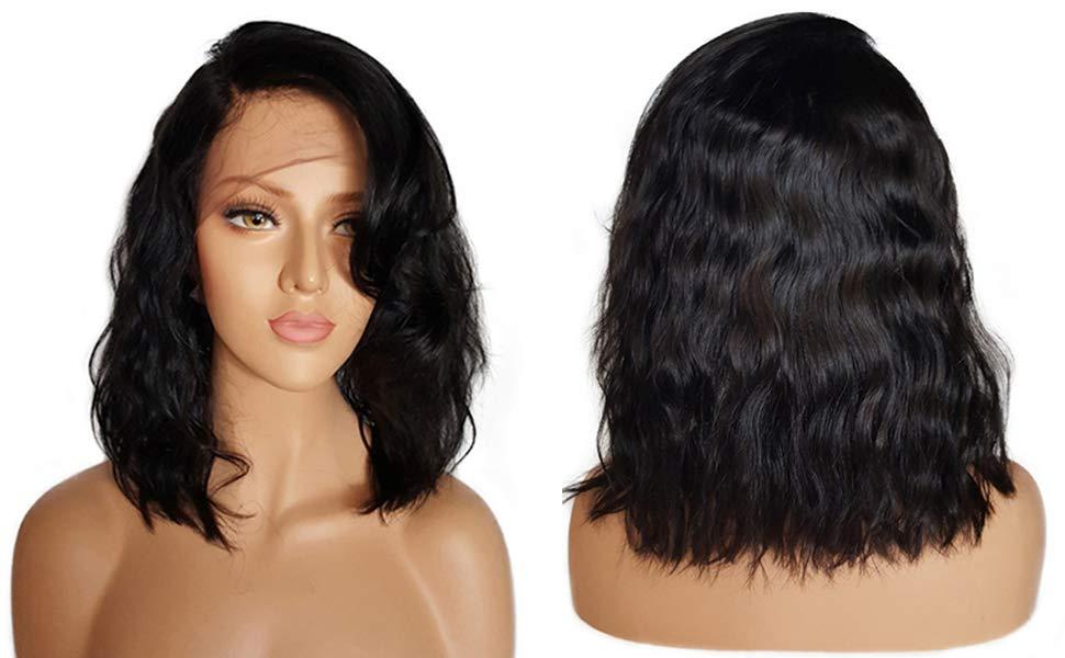 brazallian hair wigs