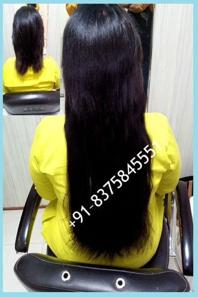 hair extensions in delhi india