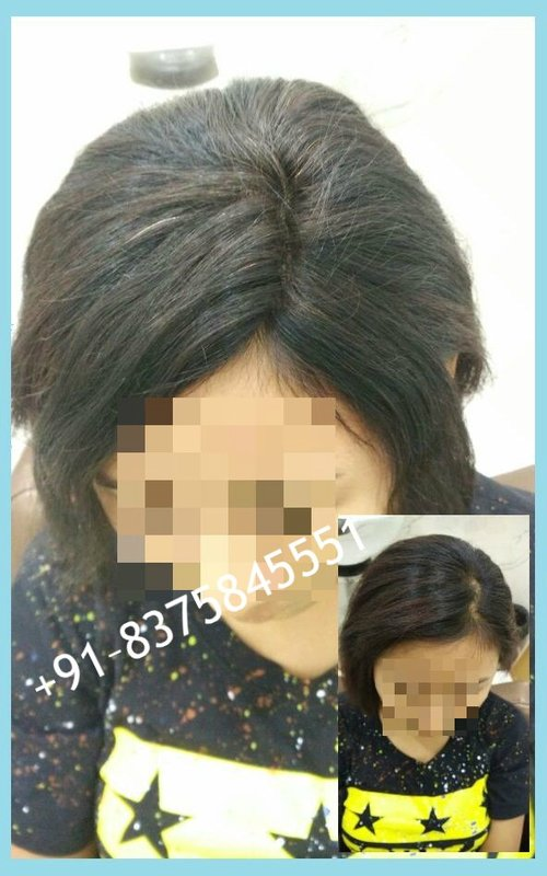 ladies hair wigs faridabad