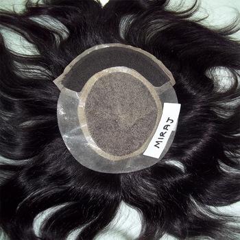 miraj hair wig
